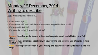 narrative-writing-lesson-4.pptx
