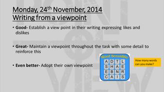 narrative-writing-lesson-3.pptx