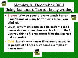 narrative-writing-lesson-5.pptx