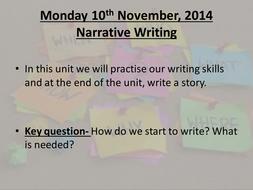 narrative-writing-lesson-1.pptx