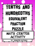 Tenths-and-Hundredths-fraction-equivalence.pdf