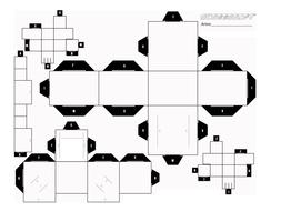 cube-craft-template.pptx