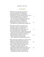 Ode-to-Autumn-John-Keats.docx