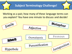 Session-2--Analysing-language-used-for-effect.pptx