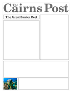 coral-reefs-Newspaper-Template.doc