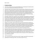 Paper-three-extract.docx