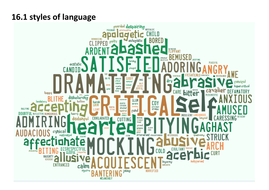 16.1-styles-of-language.docx