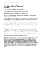 1.4-extract-from-The-Blue-Djinn-of-Babylon-by-P.B.-Kerr.docx