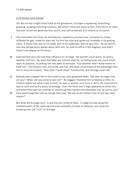 7.1-ACC-extract.docx
