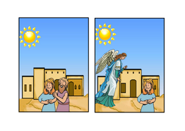 Nativity--sequencing-cards.pdf
