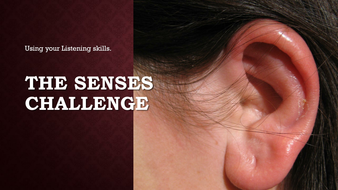 The-Senses-Challenge.pptx