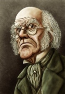 A Christmas Carol by Charles Dickens for WJEC English Literature | Teaching Resources