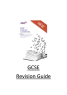 Power and Conflict revision booklet