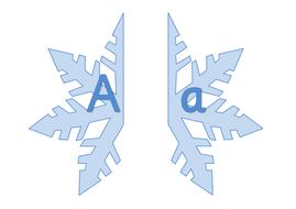 Snowflake-letter-matching-halves.pdf