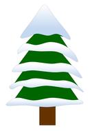 Snowy-trees.pdf