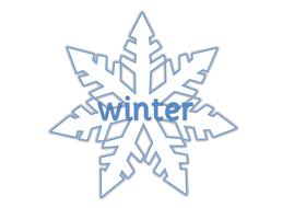 Winter-words.pdf