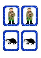 Snap-or-matching-pairs.pdf
