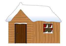 Percy's-snowy-hut.pdf