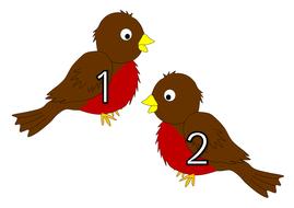 Robin-number-line.pdf