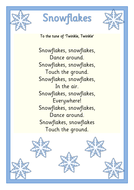Winter-rhymes-and-songs.pdf