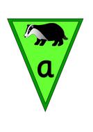alphabet-bunting.pdf