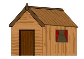 Percy's-hut.pdf