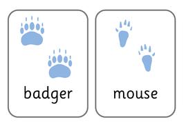 footprints-in-the-snow.pdf