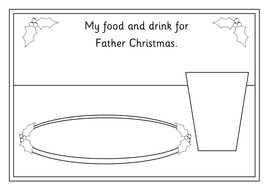 Food-and-drink-worksheet.pdf