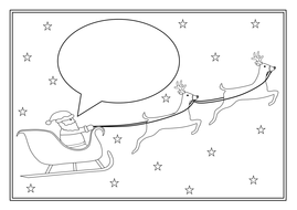 Speech-bubble-worksheets.pdf