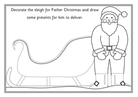 Decorate-the-sleigh.pdf