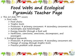 food-webs-and-ecol-pyramids-slide-show.pdf