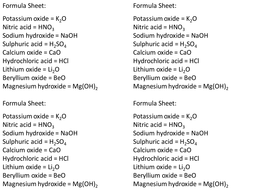 Formula-sheet-for-equations.pptx