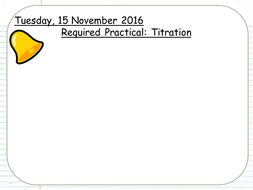 12.-Required-Practical---Titration.pptx