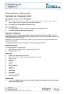 Soluble-salts-teacher-notes.pdf