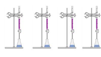 Titration-diagram.pptx
