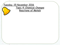 1.-Reactivity-series---reactions-of-metals.pptx