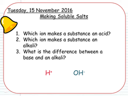13.-Soluble-Salts.pptx