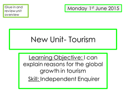 L1-growth-of-tourism.pptx