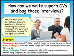 cv-lesson.png