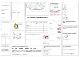 AQA-B4-Health-matters-revision-mat.docx