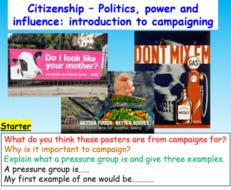 campaigning-citizenship-gcse.png