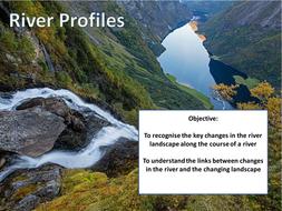 7.-River-Profiles.pptx