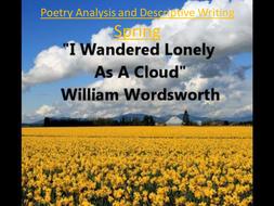 Descriptive-writing-Spring.pptx
