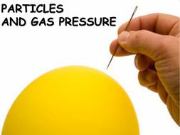 Gas-Pressure.pptx