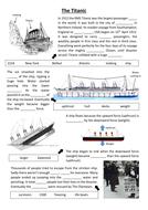 The-Titanic.docx