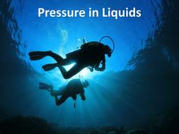 Pressure-in-Liquids.pptx