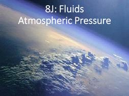 Atmospheric-Pressure.pptx