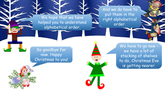 preview-images-christmas-themed-alphabetical-order-13.pdf