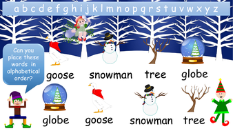 preview-images-christmas-themed-alphabetical-order-11.pdf