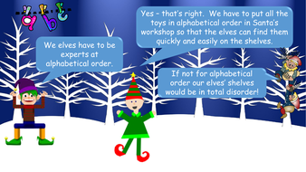 preview-images-christmas-themed-alphabetical-order-2.pdf